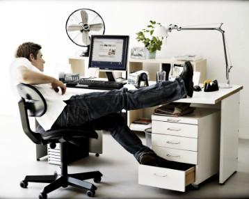 ergonomic consultant in israel