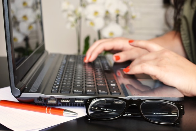 Stopping Repetitive Strain Injuries Before They Stop You